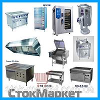 Выкуп теплового оборудования