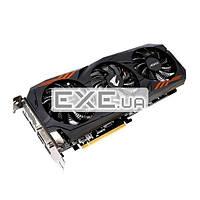 Видеокарта GIGABYTE GeForce GTX 1060 6G AORUS rev. 2.0 (GV-N1060AORUS-6GD)