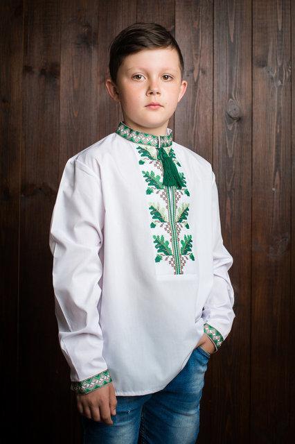 vyshivanka-detskaya-dlya-malchika-4.jpg