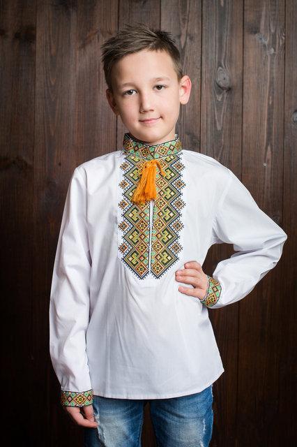 vyshivanka-detskaya-dlya-malchika-5.jpg