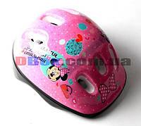 Шлем детский Amigo New Mickey Mouse M
