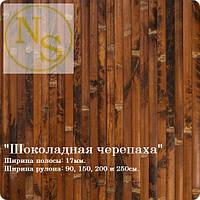 Стильный Интерьер с Использованием Бамбуковых Обоев