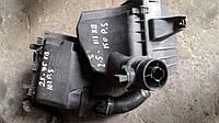 Корпус воздушного фильтра фольксваген т4, транспортер, каравелла, мультиван