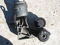Натяжной механизм генератора фольксваген т4, транспортер, каравелла, мультиван