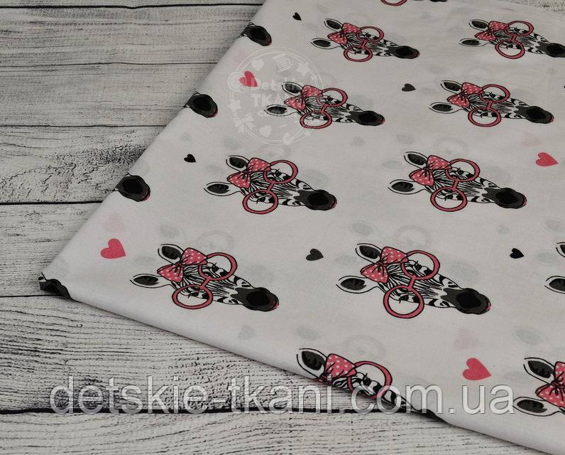 Лоскут ткани №831а размером 47*78