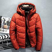 Куртка мужская JEEP