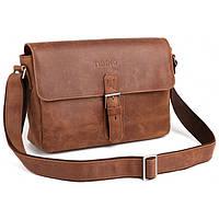 Идеальные модели мужских сумок