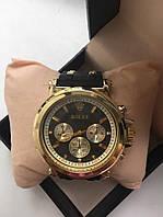 Часы кварцевые Rolex