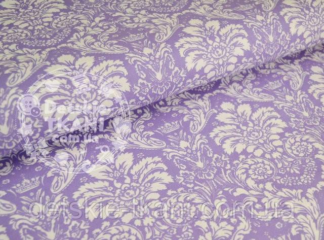 Лоскут ткани №726 размером 43*72
