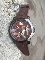 Часы наручные армейские мужские SKMEI 1040, спортивные часы