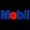 Индустриальные масла Mobil