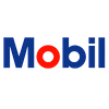 Судовые масла Mobil
