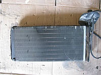 Радиатор печки фольксваген т4, транспортер, каравелла, мультиван