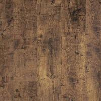 Ламинат Quick Step Доска дуб почтенный натуральный промасленная