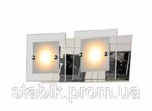 Світильник - Бра Sirius BL-LED 535/2
