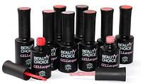 Гель-лаки Beauty Choice