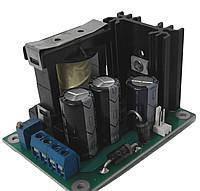 Понижающий импульсный преобразователь OMEGA D-6003 High Voltage