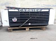 Автономная холодильная установка Carrier Supra 944