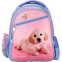 Рюкзак школьный 520 Rachael Hale  R17-520S