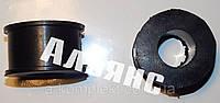Амортизатор привода рулевого управления (80-3401104) МТЗ