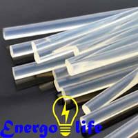 Палочки для пайки силиконовые 20 см, в упаковке 121 штука, ST 249-1