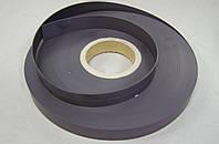 Магнитная лента 25,4мм х 30,5м без клеевого слоя тип А
