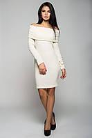 Платье женское Вета