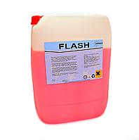Chemico Flash активная пена