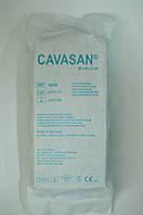 Губка для вакуумной терапии CAVASAN
