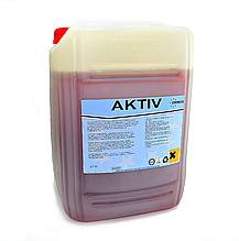 Chemico Aktiv активная пена