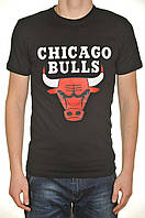 Футболка мужская Rextim Bulls