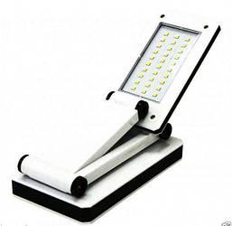 Светодиодная настольная лампа 13L018
