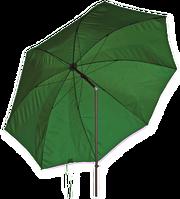 """Зонт рыбацкий Carp Zoom Umbrella """"Steel Frame"""""""