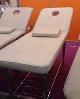 Массажный стационарный стол ZD-807