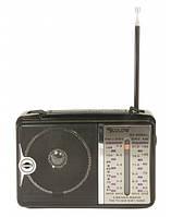 Приймач GOLON RX-606AC, фото 1