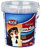 Лакомства Trixie Soft Snack Happy Rolls для собак с лососем, 500 г