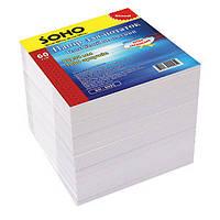 Блок бумаги для заметок