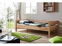 Детская кровать b011  (Mobler TM)