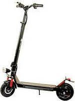 Электросамокат Like Bike S8 350W