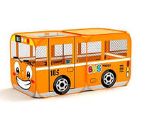 Палатка M 1183 автобус
