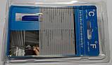 Инфракрасный термометр - пирометр Flus IR-86 (-50...+260 C), фото 5