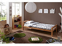 Детская кровать b012  (Mobler TM)