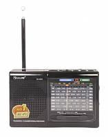 Радиоприемник Golon RX 6622