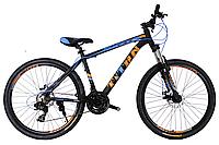 Горный велосипед Titan Extreme 26 (2017) new, фото 1