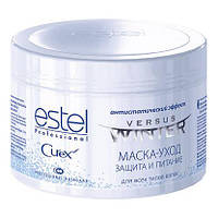 ESTEL VERSUS WINTER Маска для волосся захист та живлення 500 мл.