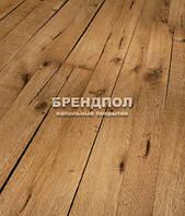 Паркетна дошка TT8 V4 Дуб класік (tree plank) масло-натур