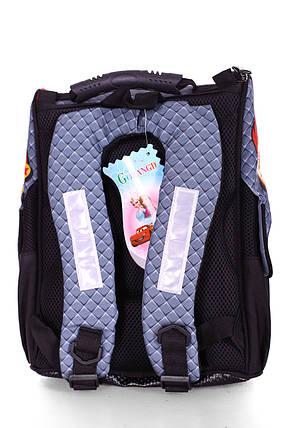 Детский рюкзак, фото 2
