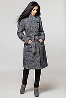 Пальто женское Варшава утепленное