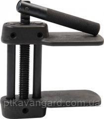 Инструмент для разжима тормозных цилиндров (дисковые) King Tony 9BC21