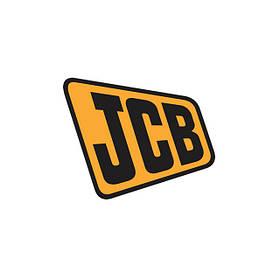 Запчастини до техніки Jcb